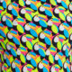Funkita® Toucan Do It Eco Strapped In 6