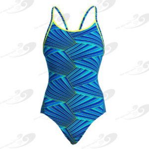 Funkita® Streaker Diamond Back