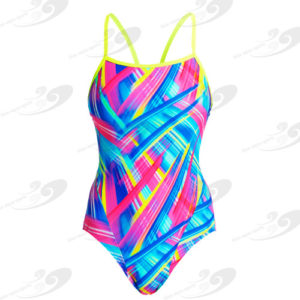 Funkita® Frickin Laser Single Strap