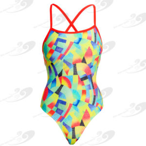 Funkita® Point Break Strapped In 1