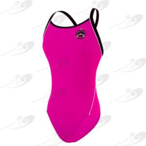 Funkita® Code Pink Diamod Back 1