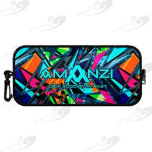 AMANZI® Velocity Neoprene Case 1