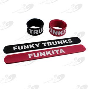 Schnapparmband von Funky Trunks® und Funkita® 1