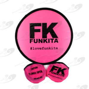 Funkita® Frisbee