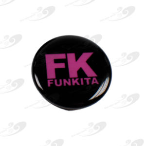 Funkita® Phone Grip
