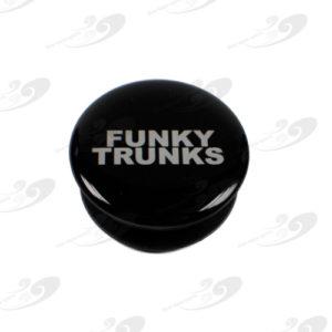 Funky Trunks® Phone Grip