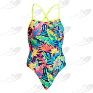 Funkita® Palm Off Eco Strapped In 1