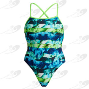 Funkita® Icy Iceland Strapped In 1
