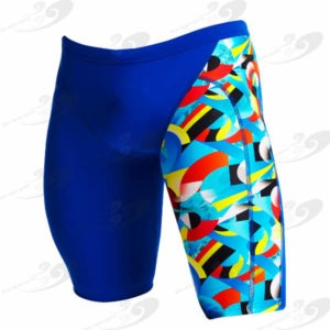 Funky Trunks® Planet Funky Jammer 1