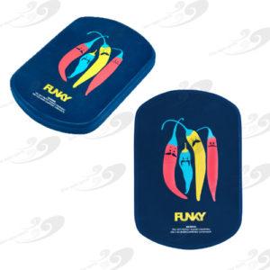 Funky® Mini Kickboard Chilli Boss