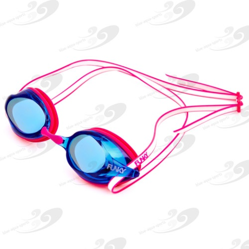 Funky® Eye Candy Training Machine Goggle