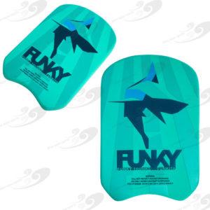 Funky® Kickboard Shark Bay